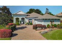 View 38743 Lakeview Walk Lady Lake FL