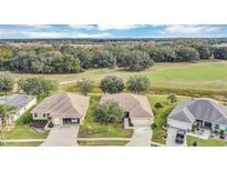 View 26618 Bull Run Leesburg FL