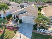 View 280 Varnville Way The Villages FL
