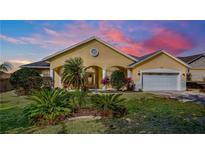 View 9624 Spring Lake Dr Clermont FL