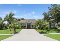View 2715 Kingston Ridge Dr Clermont FL