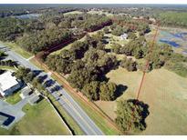 View 18401 County Road 42 Altoona FL