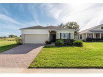 View 2517 Castle Pines St Clermont FL