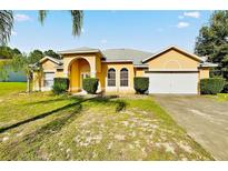 View 13521 Oak Bend Dr Grand Island FL