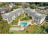View 101 N Grandview St # 101 Mount Dora FL
