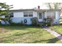 View 2406 E Jersey Ave Orlando FL