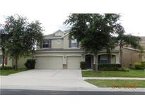 View 630 Crown Clover Ave Orlando FL