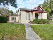 View 812 N Bay St Eustis FL
