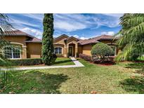 View 16807 Florence View Dr Montverde FL