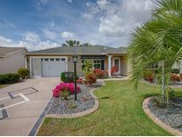 View 1332 Sunflower St The Villages FL