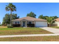 View 1756 Crowned Ave Groveland FL
