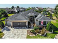 View 2232 Ramsbury Ct The Villages FL