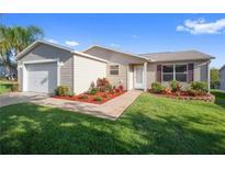 View 463 Medford Pl The Villages FL