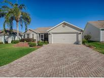 View 3017 Batally Ct The Villages FL