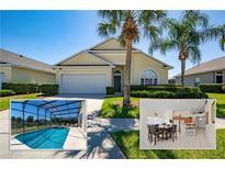 View 16724 Glenbrook Blvd Clermont FL