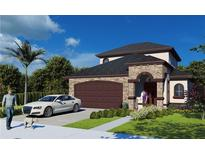 View 5494 Barton Dr Orlando FL