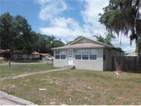 View 944 Morin St Eustis FL