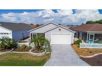 View 3073 Nutwood Ave The Villages FL