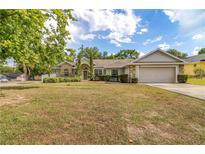 View 2510 Montecito Ave Eustis FL