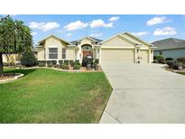 View 3064 Twisted Oak Way The Villages FL