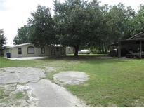 View 436 Mount Pleasant Rd Groveland FL