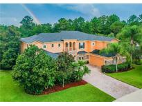 View 3724 Heirloom Rose Pl Oviedo FL