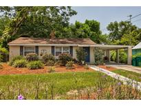 View 128 E Atwater Ave Eustis FL