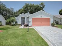 View 25117 Meriweather Rd Leesburg FL