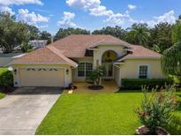View 10945 Versailles Blvd Clermont FL