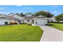 View 8915 Village Green Blvd Clermont FL