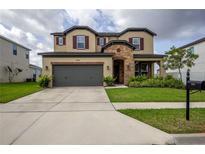 View 1304 Gatewood Ave Minneola FL