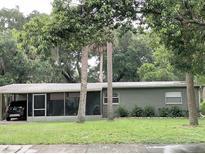 View 722 Park Dr Leesburg FL