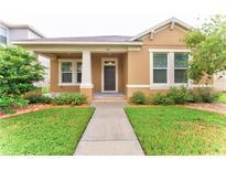View 403 Grassy Key Way Groveland FL