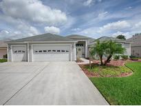 View 1731 Townsend Ter The Villages FL