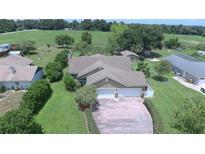 View 5039 Robin Dr Fruitland Park FL