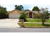 View 7453 Herricks Loop Orlando FL