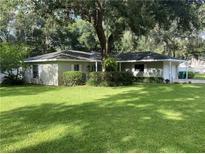 View 1304 Valley Rd Fruitland Park FL