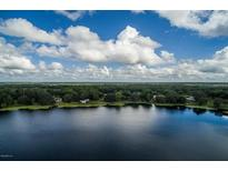 View 417 W Blue Water Edge Dr Eustis FL