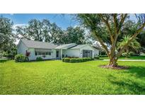 View 1516 New Abbey Ave Leesburg FL