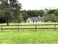 View 11219 County Road 475 Oxford FL