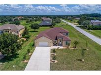 View 36302 Barrington Dr Eustis FL