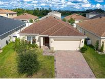 View 4779 Rockvale Dr Kissimmee FL