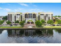 View 225 W Seminole Blvd # 605 Sanford FL
