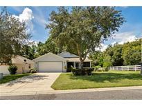 View 908 Chelsea Ave Fruitland Park FL