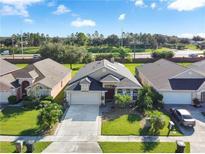View 3232 Callerton Rd Clermont FL