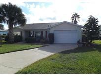 View 24817 Pine Hl Leesburg FL