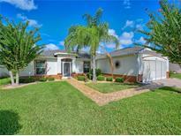 View 245 Grand Vista Trl Leesburg FL