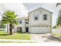View 723 Skyridge Rd Clermont FL