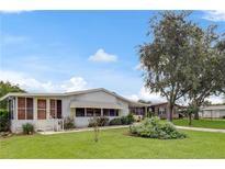 View 25114 Betton Hl Leesburg FL
