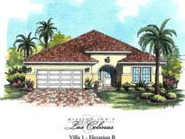 View 9220 San Jose Blvd Howey In The Hills FL